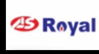As Royal Balıkesir Kombi Servisi