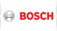Bosch Balıkesir Kombi Servisi